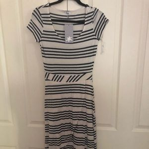 Splendid dress, size M, new w/tags